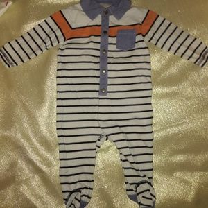 small wonders Matching Sets - 5 pc infant boys 3-6 months